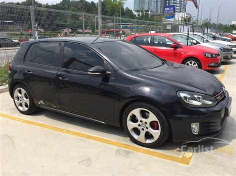 all car manuals free 2010 volkswagen golf on board diagnostic system volkswagen golf 2010 gti 2 0 in selangor automatic hatchback black for rm 77 800 3546182