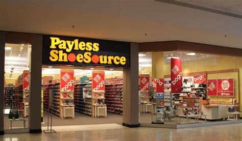rack room shoes richmond va shoe stores in richmond va 28 images passo per passo closed 21 photos shoe stores 11800