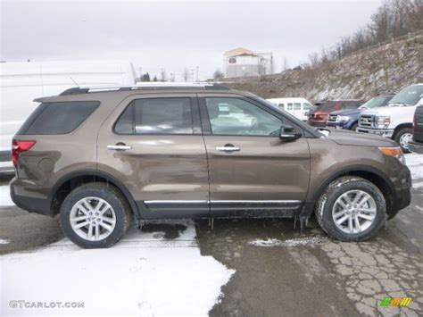 2015 caribou ford explorer xlt 4wd 101518697 photo 2 gtcarlot car color galleries