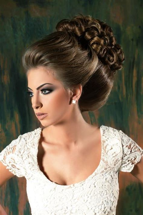 rpller set updo updo with curls pt 1 modern bouffants roller sets