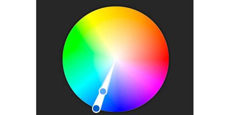 color theory basics color theory basics for video makers biteable