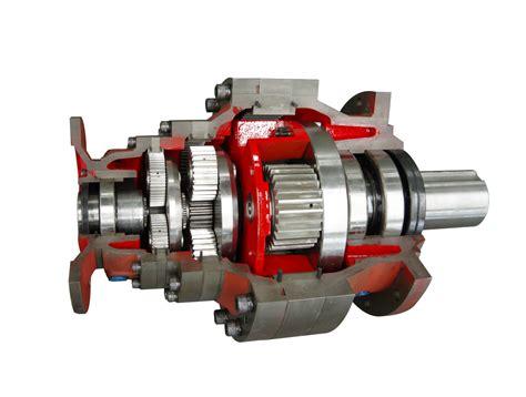 fasco furnace motor wiring diagrams fasco blower motor