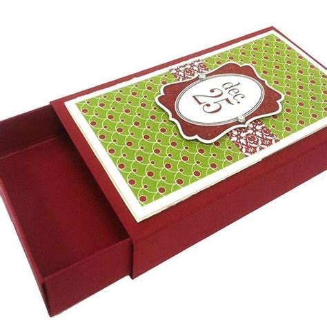 Cheap Custom Gift Cards - gift card boxes wholesale cheap custom gift card packaging
