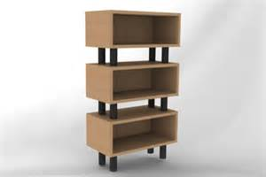 diy shoe rack designs ikea pdf download pergola plans 16
