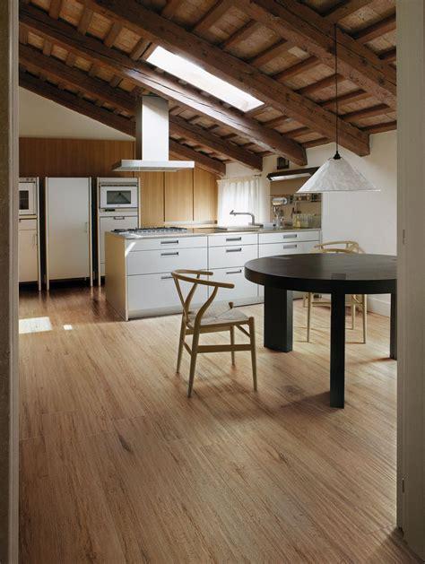 arredare casa con parquet come arredare casa con parquet fabulous ceramica
