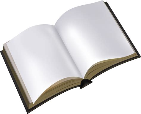 book open png book png images download open book png
