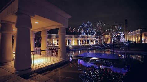 Safety Lights Memphis Tn Decoratingspecial Com Zoo Lights Tn