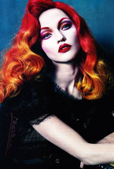 jessica rabbit real life 19 best images about i wtsh i wish on pinterest aliens