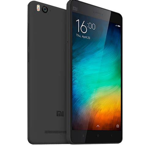 Hp Xiaomi Mi4i 32gb xiaomi mi4i 32gb gray â ð ð ñ ð ð ð ð â mymacbook