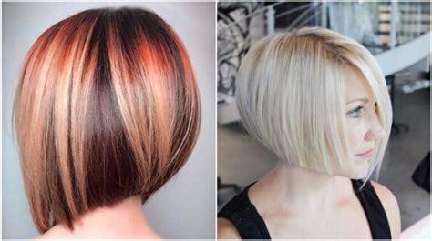 cortes de pelo modernos para chicas 1001 ideas de cortes de pelo modernos 2018 para
