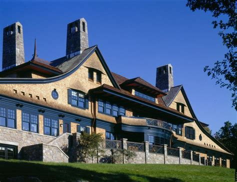 reno architects shope reno wharton architecture houses