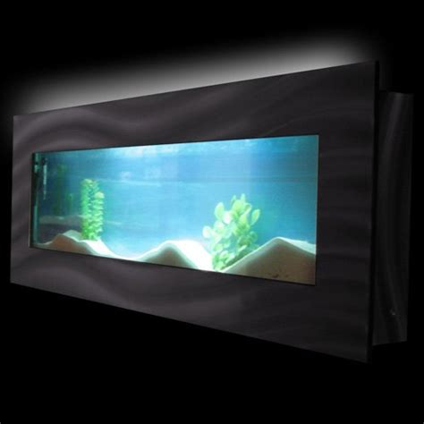 wall aquarium wall aquarium related keywords wall aquarium long tail