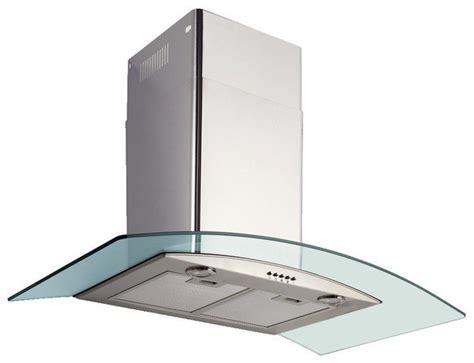 hotte de cuisine brico depot hotte verre inox 90 cm 90 cm brico d 233 p 244 t