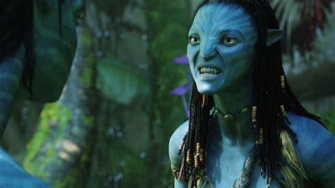 cinema 21 navi sutanto neytiri calls me skxawng avatar video log cultjer