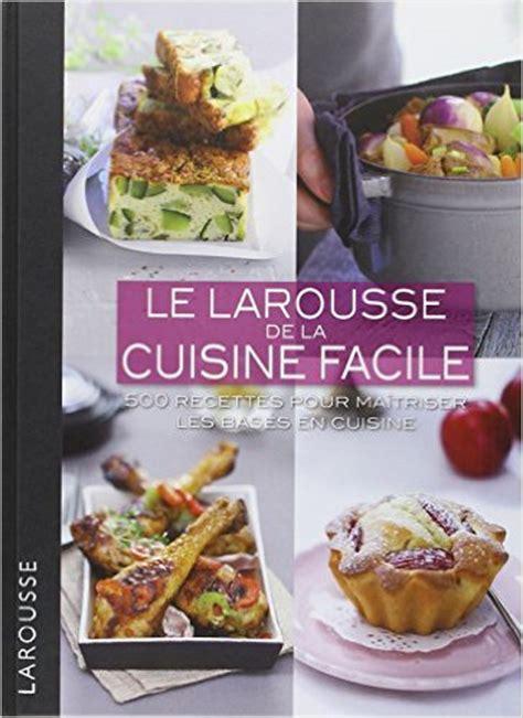 livre de cuisine larousse une recette de tarte au citron 171 nancybuzz