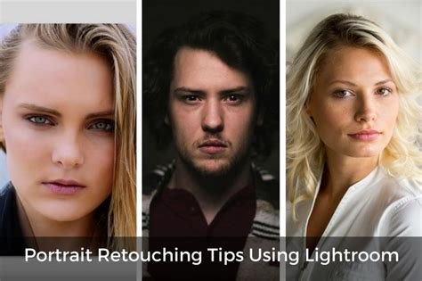 lightroom tutorial retouching 1000 images about lightroom tips on pinterest phil
