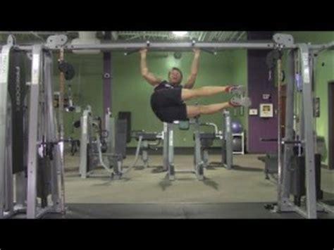 pulverizing advanced ab workout   gym hasfit hard ab exercises extreme abdominal