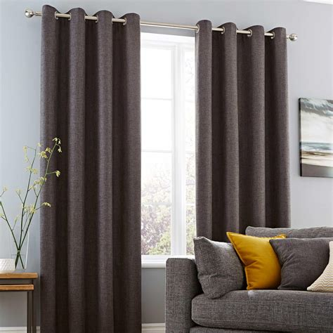 eyelet drapes get hold of the eyelet curtains home and textiles