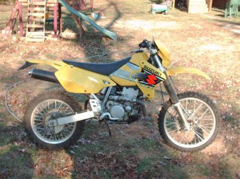 Suzuki Drz400e For Sale Dirt Bike Suzuki Drz 400e For Sale On 2040 Motos