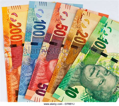 Surveys For Money South Africa - south africa currency to india forex trading