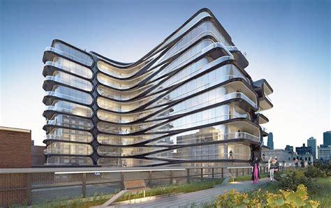 Architecture And The Environmenta Vision For The New Agepdf el poder de la innovaci 243 n la visi 243 n de zaha hadid imolko