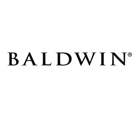 baldwin hardware vancouver bradford hardware