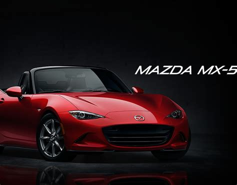 mazda car dealers mazda oman car dealers used in oman travel