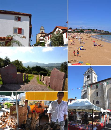 chambres d hotes pays basque chambres d h 244 tes 224 urrugne s 233 lection 2018