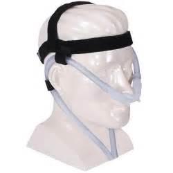 kego cpap nasal pillows mask inn100x9 nasal aire ii