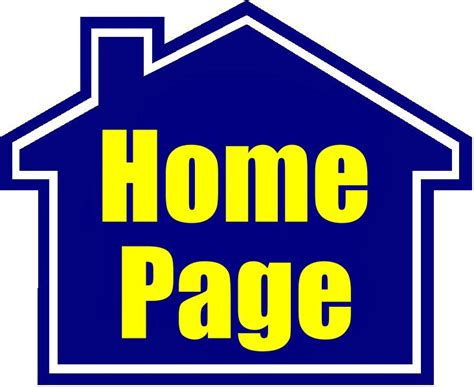 Home Page home page myweb tiscali co uk