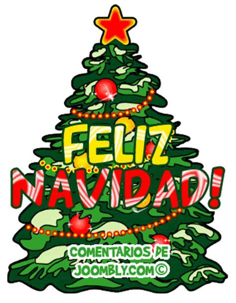 imagenes felices navidades gifs animados de feliz navidad gifs animados