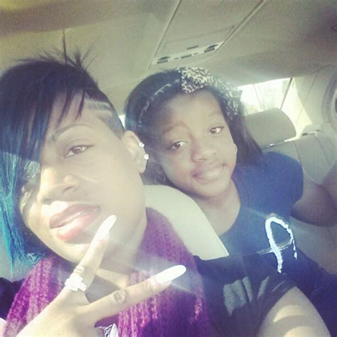 Chris Rock Has A Secret 13 Year Child by Of Fantasia S Files For Custody