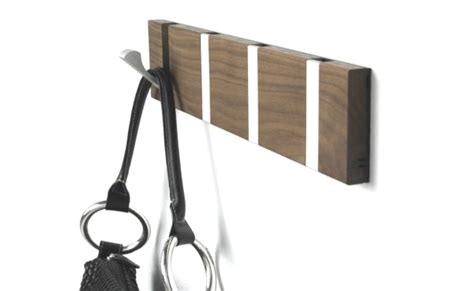 contemporary coat hooks contemporary coat hooks home decoration