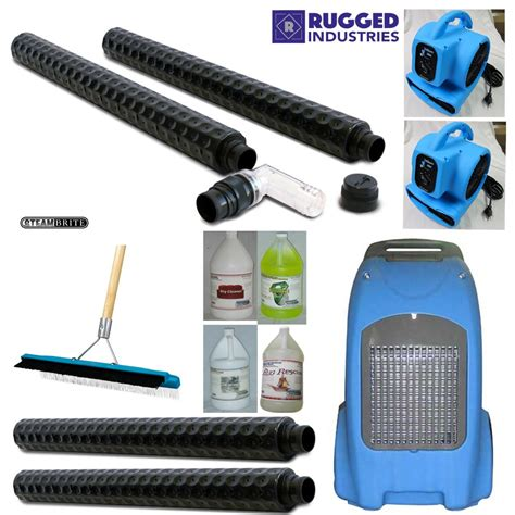 area rug cleaning equipment start area rug cleaning business package free shipping 20168509 business start up kits