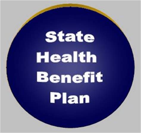 employee benefits open enrollment 2012 2013 henry
