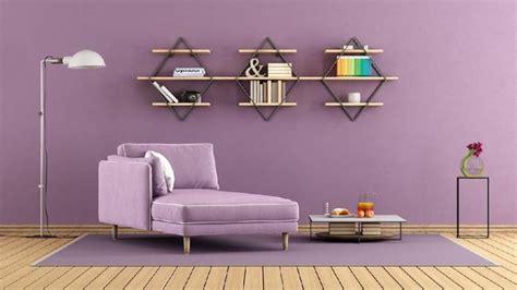 warna cat tembok rumah  bisa bikin mood lebih baik