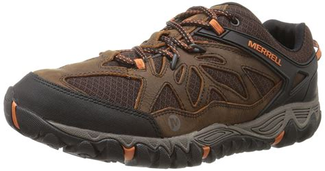climbing shoes nyc climbing shoes nyc 28 images climbing shoes nyc 28