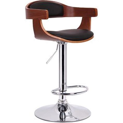 deals on bar stools great deals shopping and chairs on pinterest