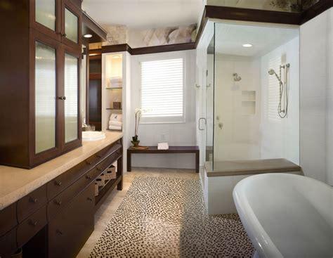 perfect master bathroom ideas homeoofficee com 5 ideas for the perfect master bathroom alvarez homes