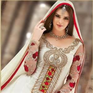 Punjabi suit boutiques punjabi suits neck design 2014 party wear new