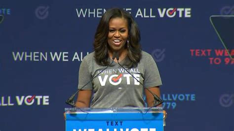 michelle obama girls alliance michelle obama announces new project the global girls