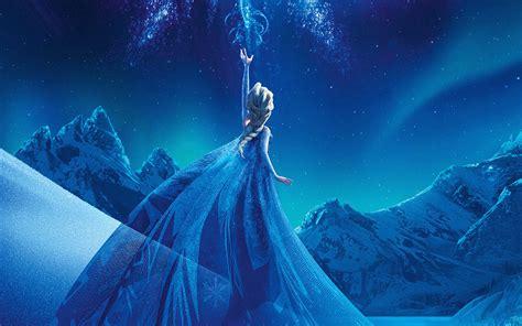 download wallpaper frozen elsa 3840 x 2400