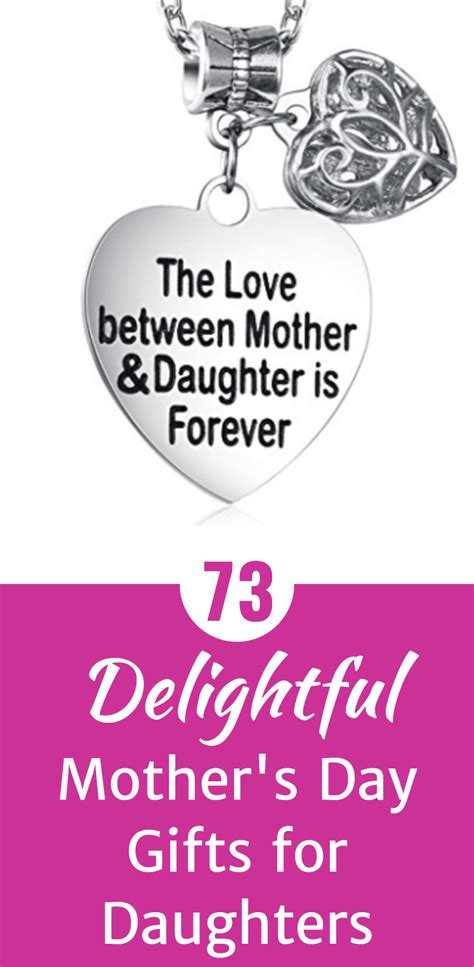 49 best mother s day gifts for mom wife in 2017 top gift ideas for her mother s day gifts for daughter best gift ideas 2018