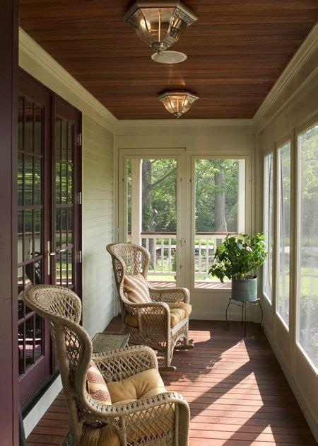 front verandah ideas  improvement designs house