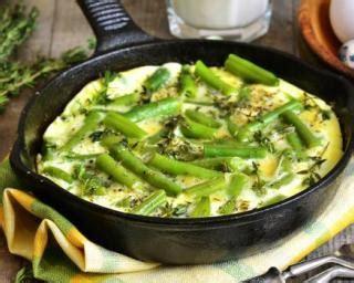 comment cuisiner haricots verts frais