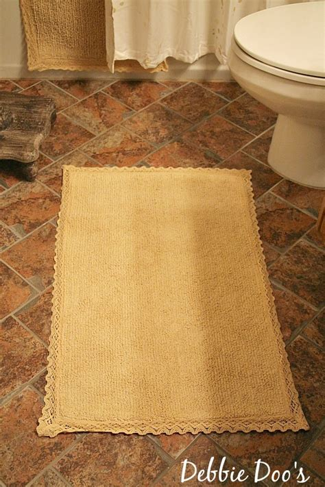 100 home goods bathroom rugs home goods rugs as 8
