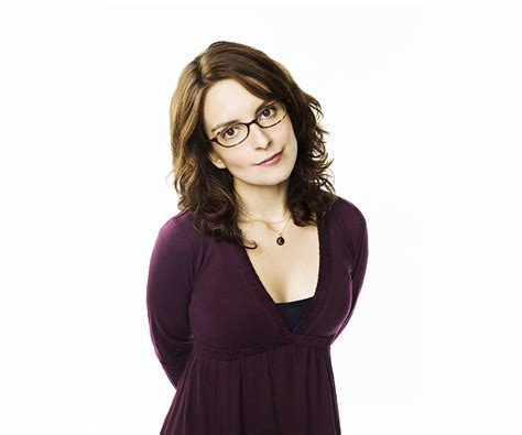 tina with the girl the hidden world of girls with tina fey the kitchen sisters