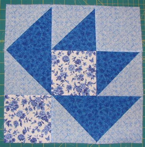 Quilt Block Patterns Free Beginners by Beginner Quilt Pattern Archives Fabricmomfabricmom
