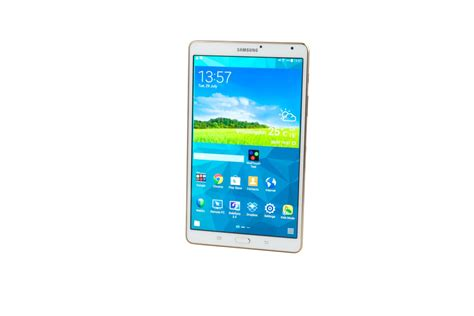 Samsung Tab 4 Wifi Produit Samsung Galaxy Tab S 8 4 16gb Wifi Frc