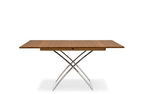 Magic Coffee Table by Coffee Tables Furniture Magic J Buy Coffee Tables And